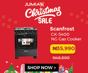 http://c.jumia.io/?a=30058&c=440&p=r&E=kkYNyk2M4sk%3d&utm_source=cake&utm_medium=affiliation&utm_campaign=30058&utm_term=