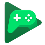 Google Play Games APK for free downloading