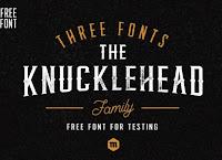https://www.creativefabrica.com/product/knucklehead-2/ref/184/
