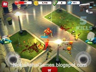 Keto adventure game download for nokia asha 305 306 308 309 310.