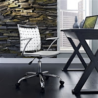 Modway Fuse Series Office Chair at OfficeAnything.com
