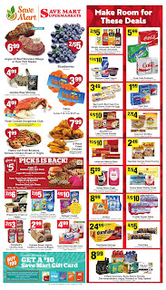 ✅ Save Mart Weekly Ad Feb 13 2019