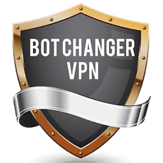Bot Changer VPN Free VPN Proxy & Wi-Fi Security v2.0.4 Paid APK is Here!