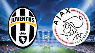 Juventus - Ajax Canlı Maç İzle 16 Nisan 2019