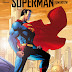 Superman – For Tomorrow | Comics