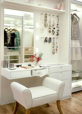 modern dressing table designs for bedroom interiors 2019 2020