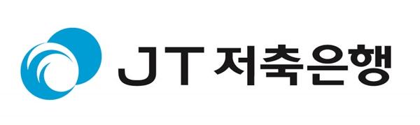 JT저축은행
