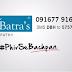 Dr Batra's™ Homeopathy launches New Campaign: #PhirSeBachpan