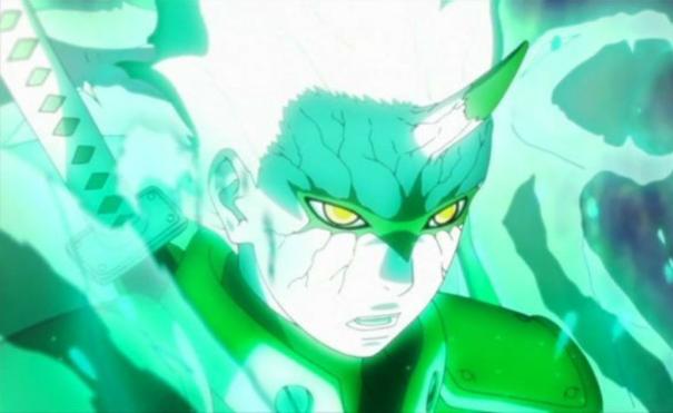 Naruto: New 'Boruto' Storyline Unveil Mitsuki Arc Finale Details