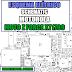 Esquema Eletrico Motorola Moto Z2 Force XT1789 Celular Smartphone Manual de Serviço - schematic service manual