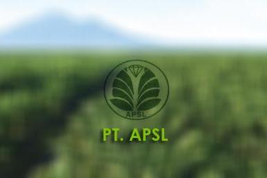 Lowongan PT. Andika Permata Sawit Lestari Pekanbaru September 2018
