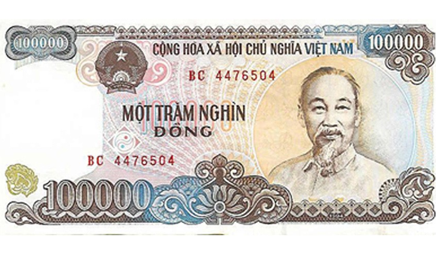 Nepalese Ru Equals 210 84 Dollar