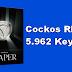 télécharger Cockos REAPER 5.962 Crack