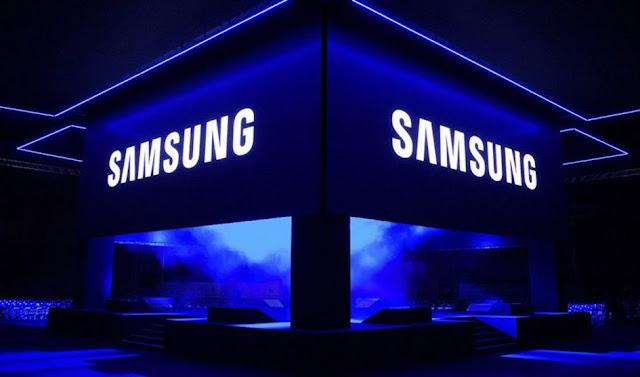 Samsung Menawarkan Program Bug Bounty Hingga Rp. 2,6 Milyar