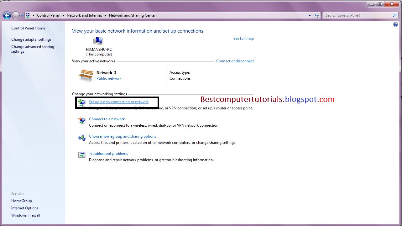 Sophos firewall vpn client download