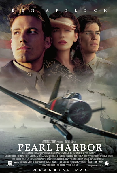 pearl harbor full movie in hindi dubbed download
