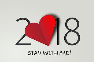 صور مكتوب عليها stay with me in 2018