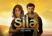 Sila Prisioneira do Amor