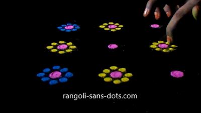 finger-rangoli-designs-248ab.jpg