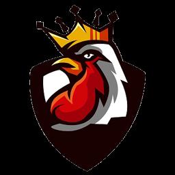 logo ayam aduan thailand