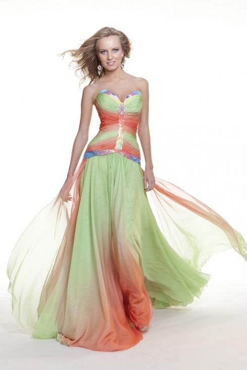 Popular wedding dress styles 2012 for Jessica designs international wedding dresses