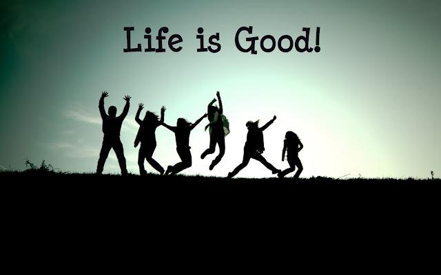 Cara Membuat Hidup Anda Menjadi Lebih Mudah