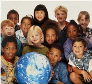 Resultado de imagen para el dia de la raza