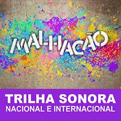 download músicas nova malhação 2013 2014