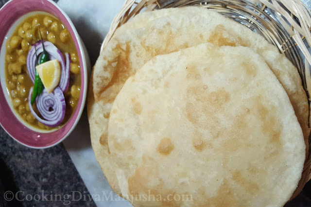 chana-bhatura-recipe