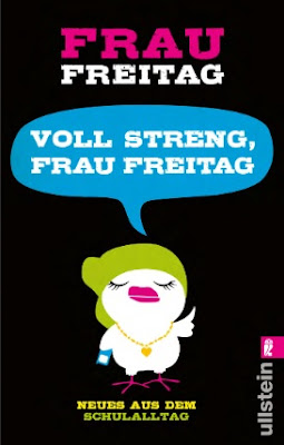 http://www.ullsteinbuchverlage.de/nc/buch/details/voll-streng-frau-freitag-9783548374574.html