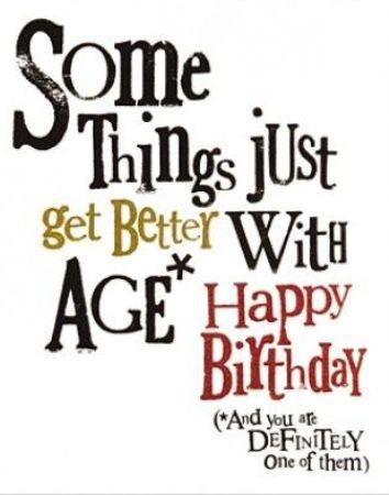 89 happy birthday messages for friends best birthday