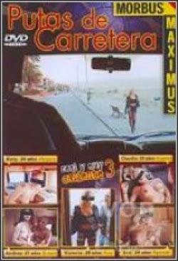 Putas De Carretera Español