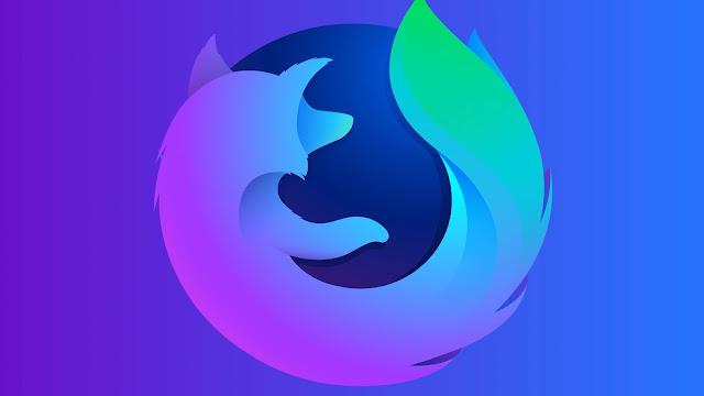 موزيلا تطلق أصدار جديد من متصفح فايرفوكس الذي سيفاجئك بسرعته وإليك رابط تحميله .