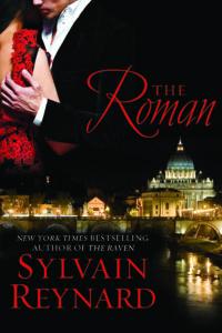 http://sylvainreynard.com/the-roman/