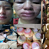 Tolong Dishare!! Inilah Daftar 102 Merk Krim Pemutih Wajah Yang Berbahaya