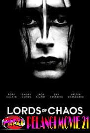 Lords-of-Chaos