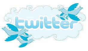 Cara Kerja Twitter dan Apa Itu Twitter