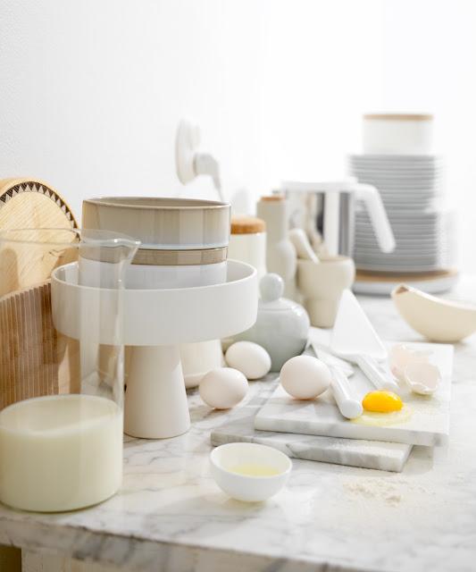 nuances de blanc anna g. Black Bedroom Furniture Sets. Home Design Ideas