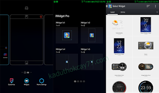 download xwidget pro.apk terbaru gratis