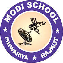 Modi School Walk In Interview 2018 for Various Teaching and Non Teaching Posts