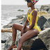 Check Out Former BBA Housemate Beverly Osu's Bikini Pics