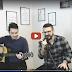 ΑΠΟΚΛΕΙΣΤΙΚΟ | Η πρώτη Μουσική Live Εκπομπή στο Facebook είναι γεγονός!!!