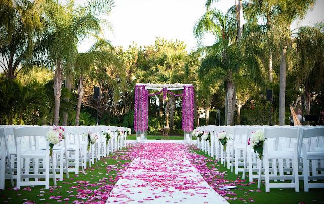 San Francisco Wedding Venue The Flagler Museum Palm Beach FL