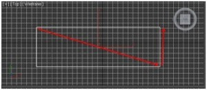 Tutorial 3ds MAX (Dasar Modeling Untuk Pemula)2