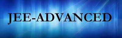 JEE Advanced Syllabus