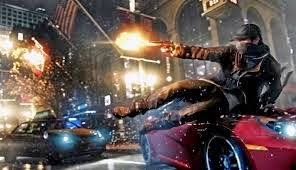 Download Games Watch Dogs Full Version Free
