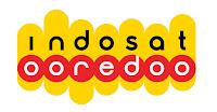 Lowongan Kerja IT dan Sales Force di PT Anugerah Prestasi Nusantara Mpc Indosat Ooredoo – Solo, Sukoharjo, Boyolali, Klaten
