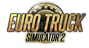 Euro Truck Simulator 2 Vive la France Free Download Full Version