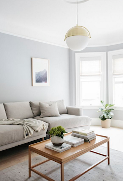 25 Desain Ruang Tamu Sederhana dengan Konsep Kekinian
