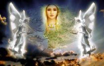 https://www.artflakes.com/en/products/santa-maria-de-portugal-i